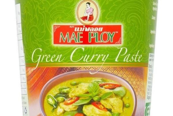 mae_ploy_thai_green_curry_past_1597825989_226868db_progressive