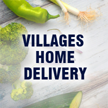 villages home delivery